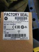 【珠海】西门子plc冗余模块长期大量高价回收