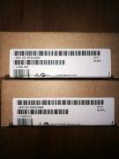 【唐山】诚信回收西门子300系列cpu大量求购
