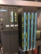 【赤峰】回收西门子全系列cpu触摸屏变频器高价
