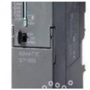【长沙】高价回收西门子plc信誉保证