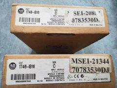 【郑州】回收罗克韦尔plc模块全网高价回收库存积压工程余货系列